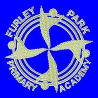 Furley Park Primary Academy