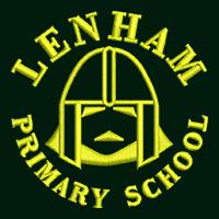 Lenham Primary School