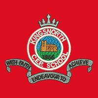 Kingsnorth CEP School