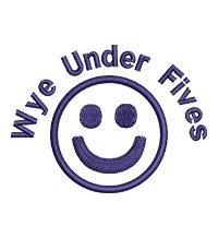 Wye under 5's