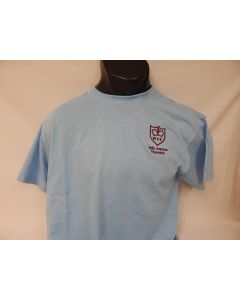 Lady Joanna Thornhill (Endowed) Primary School PE T.Shirt