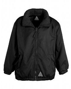 Mistral Reversible Kingsnorth Jacket