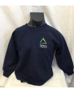 The Beacon Sweatshirt zone 2