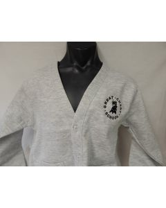 Great Chart Primary School Cardigan