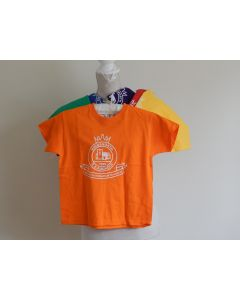 Kingsnorth CofE Primary School PE T.Shirt