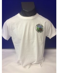 Downs View Infant School PE T.Shirt