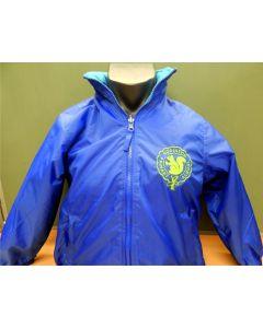 Godinton Primary School Coat