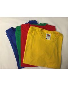 Lenham Primary School PE T shirt