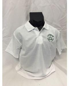 Lenham Primary School year 6 polo shirt