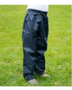 Rain Trouser